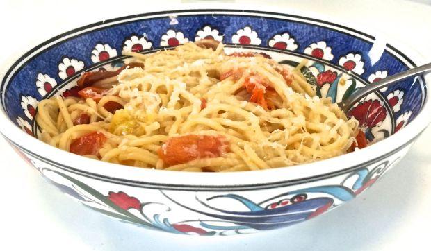 easy pasta2