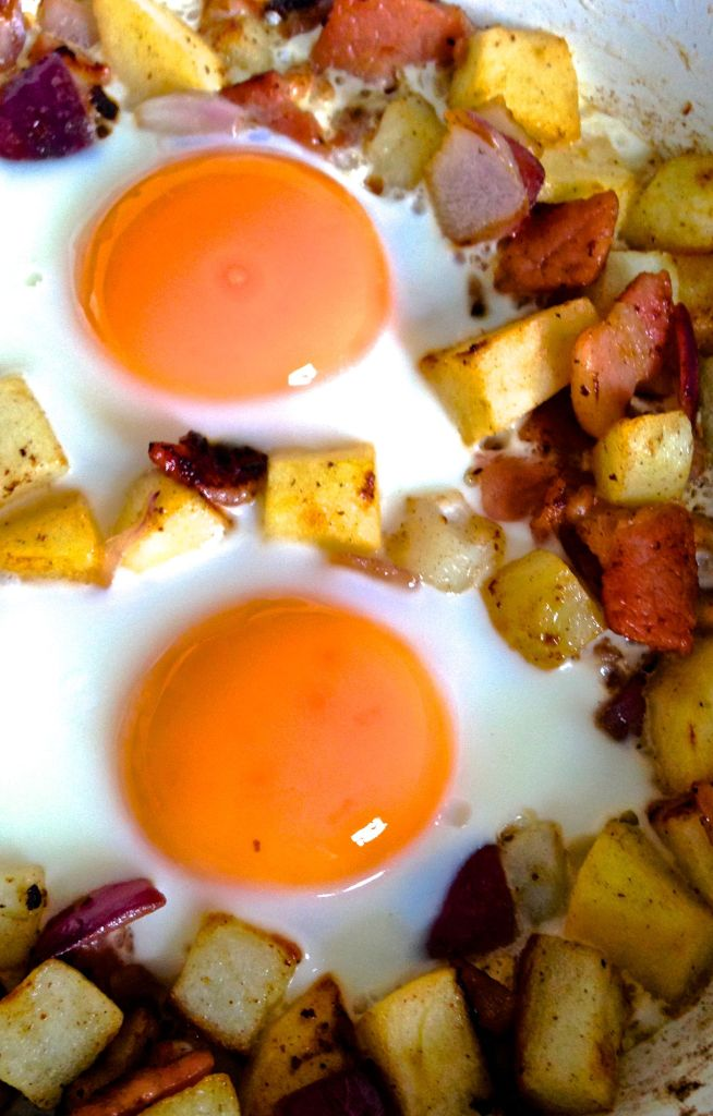 apple bacon hash2