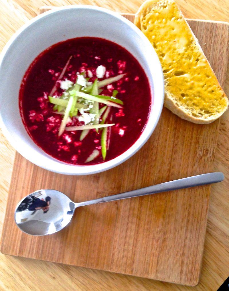 borscht1