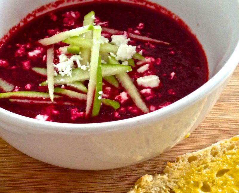 borscht2