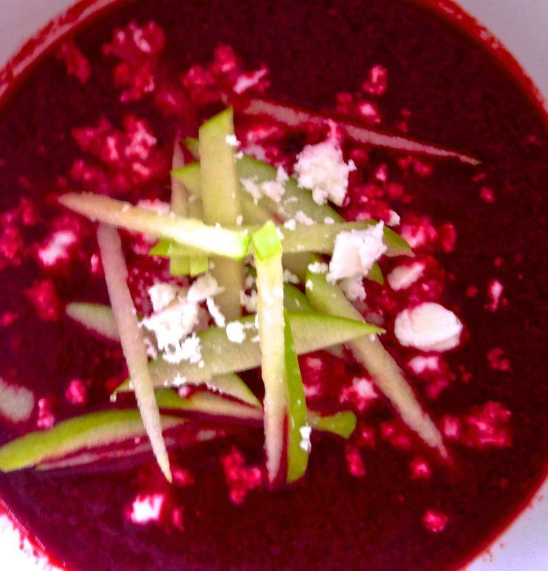borscht3