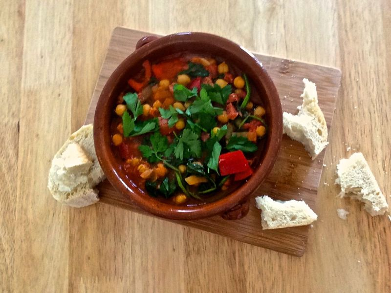 chorizo stew2