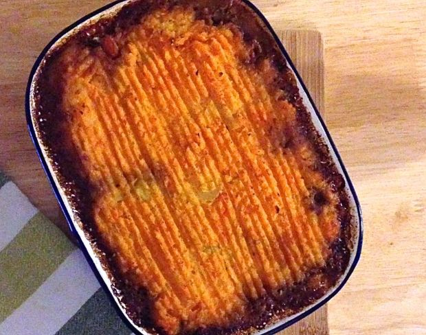 veg-shepherds-pie