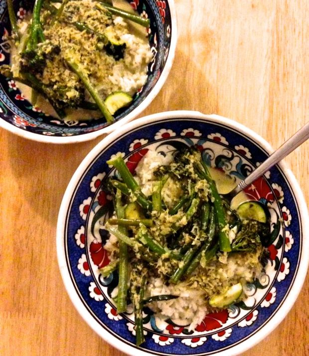 green-curry-1