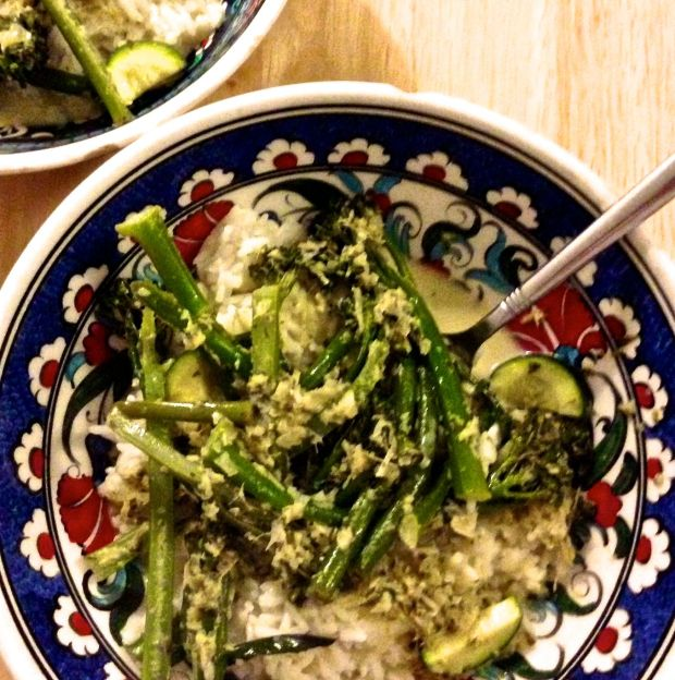 green-curry-2